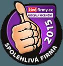 ALIMAX GROUP - zivefirmy.cz